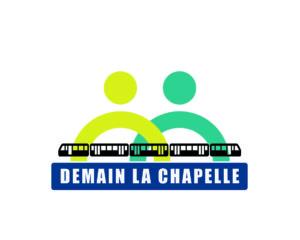 [Communiqué] Réponse au communiqué du Groupe Ecolo de Paris (EELV) du 28 mars 2017 sur le retrait des grilles obtenu lors du conseil de Paris.
